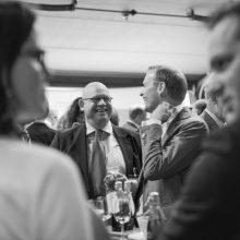 eventfotograaf-aalsmeer