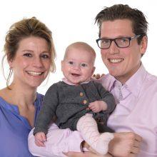 babyfoto-studiofotografie-aalsmeer