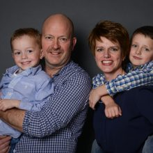 familiefotografie-gezin-fotostudio-aalsmeer