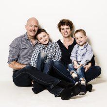 familiefotografie-jonge-kinderen-ter-aar