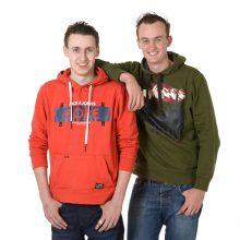 foto-broers-studiofoto