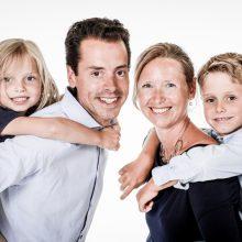 fotograaf-familie-amstelveen