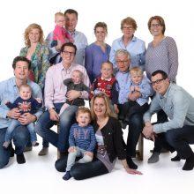 fotograaf-familie-badhoevedorp