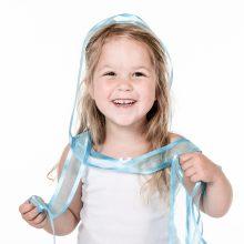 fotograaf-kinderportret-amstelveen