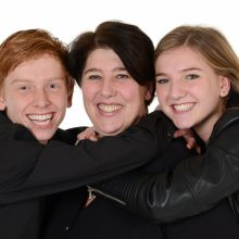 fotograaf-moeder-met-tieners