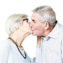 fotograaf amstelveen senioren fotografie ouderen