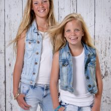 fotograaf amstelveen fotografie zusjes