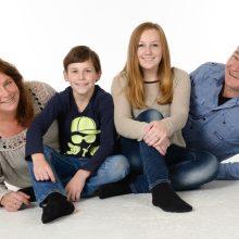 fotograaf amstelveen gezinsfoto