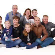 studiofotografie familieaalsmeer