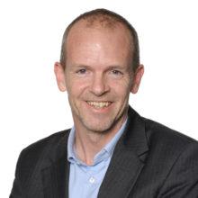 zakelijke-portretfotograaf-aalsmeer