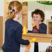 bedrijfsfotografie-aalsmeer-kinderdagverblijf