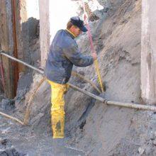 bedrijfsreportage-bouw-amstelveen