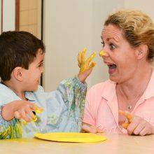 fotos-voor-website-kinderdagverblijf-amstelveen