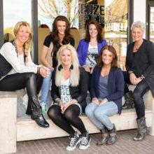 teamfoto-bedrijf-amstelveen