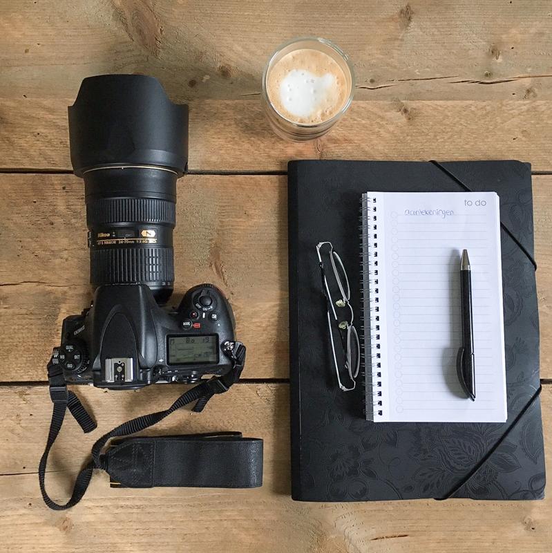 workshop-fotografie-basis