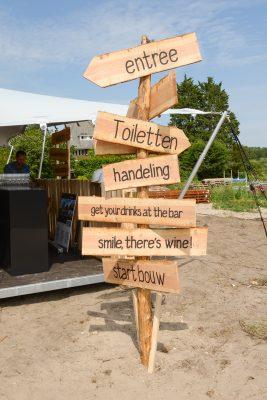 evenementfotograaf-aalsmeer-bedrijfsfeest