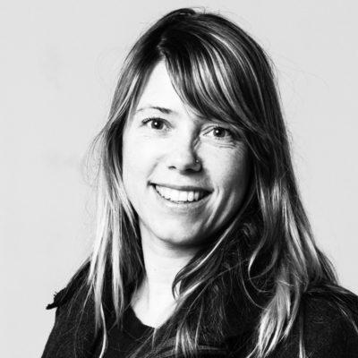 professionele-foto-voor-website-fotograaf-aalsmeer