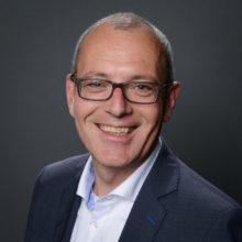 professionele-profielfotograaf-aalsmeer