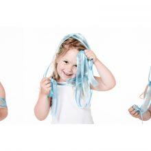 fotograaf aalsmeer kind