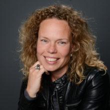 studioprofielfoto-aalsmeer