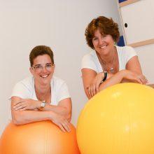 bedrijfsfoto-aalsmeer-team