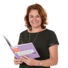 bedrijfsportret-dietist-amstelveen