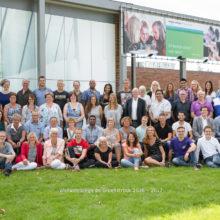 teamfoto-school-fotograaf-aalsmeer