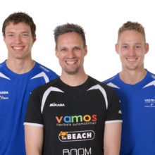 teamfoto-sport-fotograaf-amstelveen