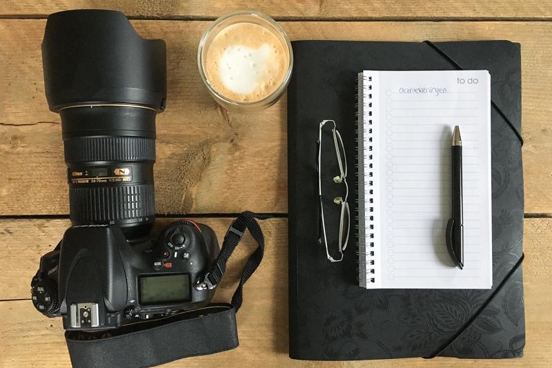workshop-fotografie-amstelveen