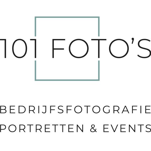101 Fotografie