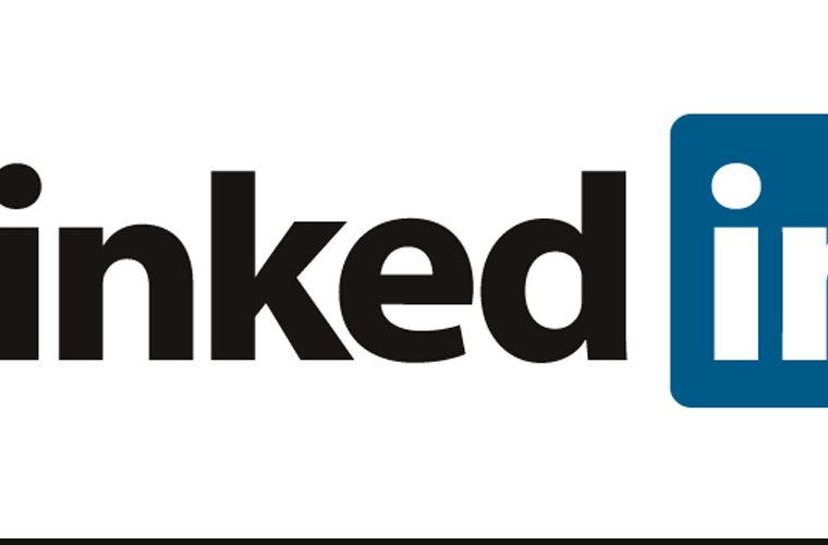 Handleiding voor het wijzigen van je LinkedIn profielfoto