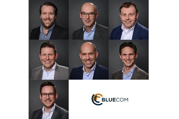 101Fotos-Bluecom-profielfoto LinkedIn-portretfoto website